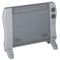 Wärmewellenheizung WW 1200 Produktbild 1