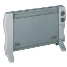 Wärmewellenheizung WW 2000 Produktbild 1