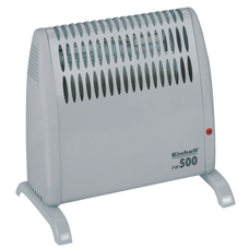 Frost Guard FW 500 Produktbild 1