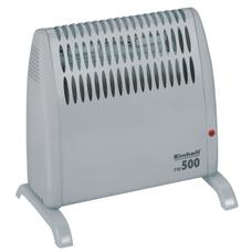 Frostwächter FW 500 Produktbild 1