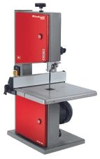 Band Saw TH-SB 200 Produktbild 1