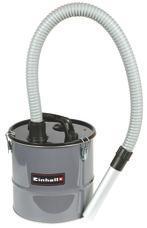 Ash Filter Ash Filter, 12 L Produktbild 1