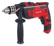 Impact Drill TH-ID 1000 E Produktbild 1