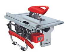 Table Saw TH-TS 820 Produktbild 1