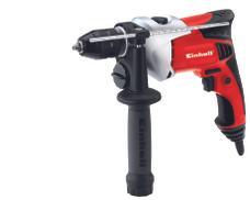 Impact Drill RT-ID 75 Produktbild 1
