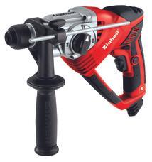 Rotary Hammer RT-RH 20 Produktbild 1