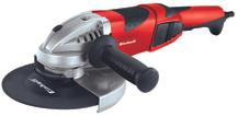 Winkelschleifer RT-AG 230 Produktbild 1
