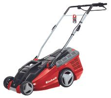 Electric Lawn Mower GE-EM 1536 HW Produktbild 1