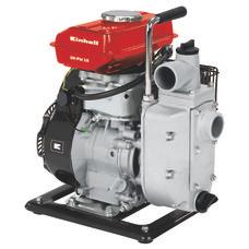 Petrol Water Pump GH-PW 18 Produktbild 1
