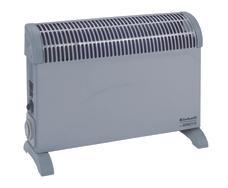 Convector Heater CH 2000/1 TT Produktbild 1