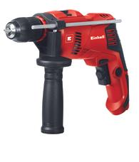 Impact Drill TE-ID 500 E Produktbild 1
