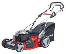 Petrol Lawn Mower GE-PM 51 S-H B&S Produktbild 1