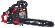Petrol Chain Saw GH-PC 1535 TC Produktbild 1