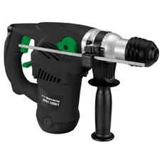 Rotary Hammer BRH 1500/1 Produktbild 1