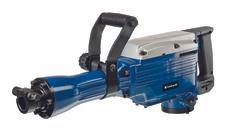 Abbruchhammer BT-DH 1600/1 Produktbild 1