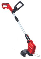 Electric Lawn Trimmer GC-ET 4526 Produktbild 1