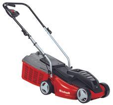 Electric Lawn Mower GE-EM 1233 M Produktbild 1