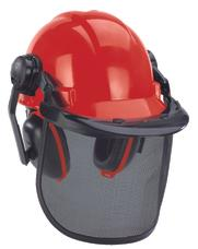 Forest Safety Helmet Forstschutzhelm (BG-SH 1) Produktbild 1