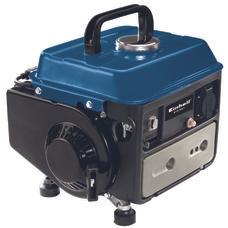 Generador gasolina BT-PG 850/3 Produktbild 1