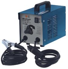 Electric Welding Machine BT-EW 150 V Produktbild 1
