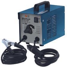 Elektromos hegesztőgép BT-EW 150 V Produktbild 1
