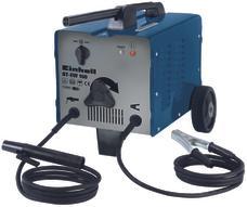 Aparat de sudura electric BT-EW 160 Produktbild 1