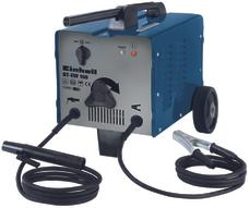 Electric Welding Machine BT-EW 160 Produktbild 1