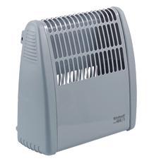 Frost Guard FW 400/1 Produktbild 1