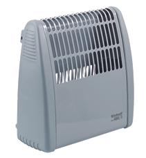 Frostwächter FW 400/1 Produktbild 1