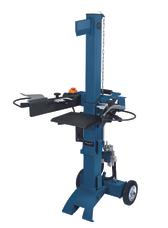 Log Splitter BT-LS 610 B Produktbild 1