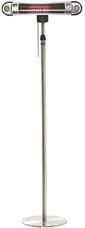 Halogenheizer IHS 1500 Produktbild 1