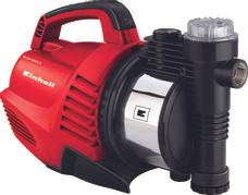 Garden Pump GE-GP 9041 E Produktbild 1