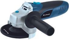 Winkelschleifer BT-AG 850 Produktbild 1