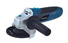 Angle Grinder BT-AG 500 Produktbild 1