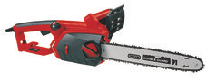 Electric Chain Saw GE-EC 2240 Produktbild 1