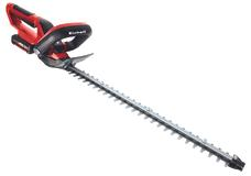 Cordless Hedge Trimmer GE-CH 1855 Li Kit Produktbild 1