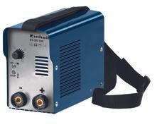 Invertor sudura BT-IW 100 Produktbild 1