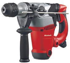 Bohrhammer-Set RT-RH 32 Kit Produktbild 1