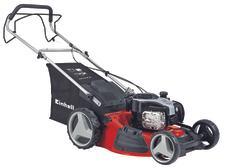 Petrol Lawn Mower GC-PM 51/2 S HW B&S Produktbild 1