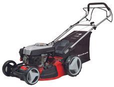 Petrol Lawn Mower GC-PM 51/2 S HW Produktbild 1