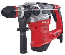 Martillo TE-RH 38 E Produktbild 1