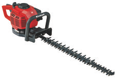 Petrol Hedge Trimmer GC-PH 2155 Produktbild 1