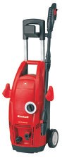 High Pressure Cleaner TC-HP 2042 PC Produktbild 1