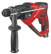 Bohrhammer RT-RH 20/1 Produktbild 2