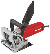Biscuit Jointer TC-BJ 900 Produktbild 1
