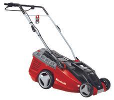 Electric Lawn Mower GE-EM 1536 HW M Produktbild 1