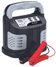Battery Charger BT-BC 12 D-SE Produktbild 1