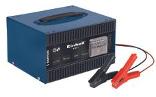 Battery Charger BT-BC 5 Produktbild 1