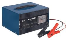 Battery Charger BT-BC 12 Produktbild 1