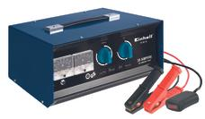 Battery Charger BT-BC 30 Produktbild 1